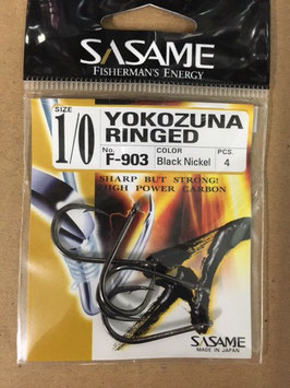AMI SASAME YOKOZUMA F-903