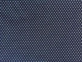 T50-G015  BLUE MARINE
