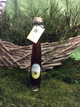 Granatapfel Balsam