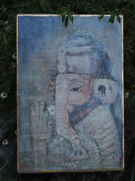 Ganesha-Love