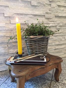 Kerzenhalter OH DEER - AFFARI