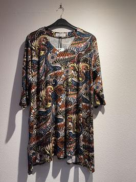 Shirt bunt / Winkler / 22751