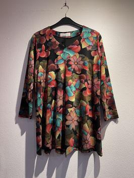 Shirt bunt / Winkler / 24014