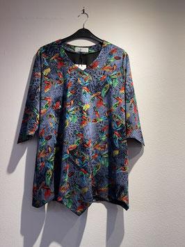 Shirt bunt / Winkler / 20319