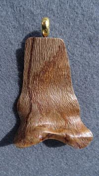 Eschenflügel