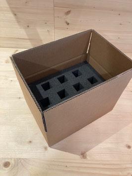 Eier Verpackung
