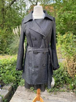 Sommer Mantel / Coat MJK21