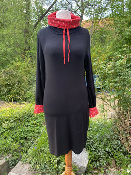 Sommer Tunkika / Tunic Dress KAB21