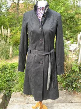 Sommer Mantel / Coat MSO21