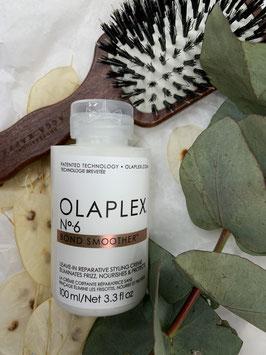 OLAPLEX® No. 6 Bond Smoother