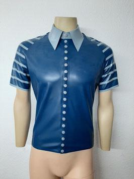 Swanky Shirt Gr. L