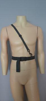 Guardian Belt