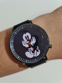 Orologio Mickey Mouse