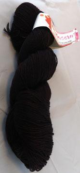 Herzfasern Sockenwolle Nr. 21 Baumwoll Mischgarn