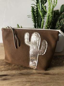 Trousse GM ALOES