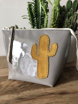 Trousse PM BOUTON D'OR