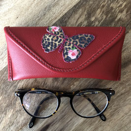 ETUI A LUNETTES REF0023