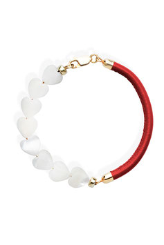ENDless Love Bracelet   Anklet