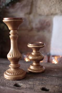 Kerzenständer klein