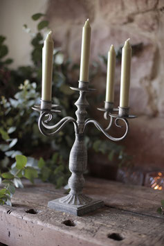 5 Arm Kerzenleuchter
