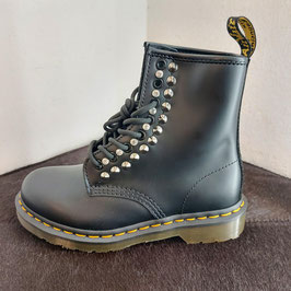 DR MARTENS CUSTOMIZZATE SWAROWSKY