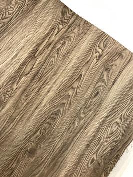 Polipiel Imitación de madera