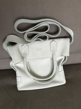 SHABBIES classic Tasche