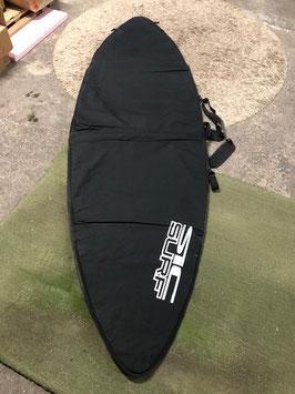 SIC Surf Bag  270x80
