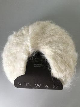 Soft Bouclé Snow 600