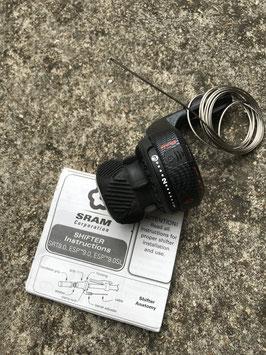 SRAM ESP 9.0 SL NOS