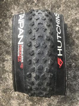 pneu hutchinson taipan 26x2.1