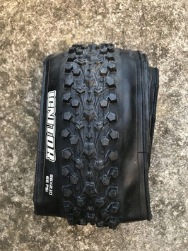 MAXXIS IGNITOR 26x 2.1 neuf