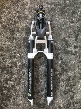 hurrycat vorace xc comp carbon