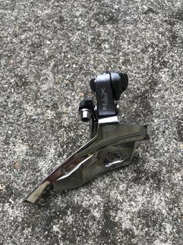 SHIMANO XTR M950