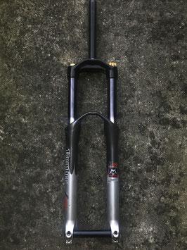 marzocchi Z1 fr150 eta 120 - 150mm