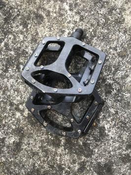 TYPE BMX  PLATE