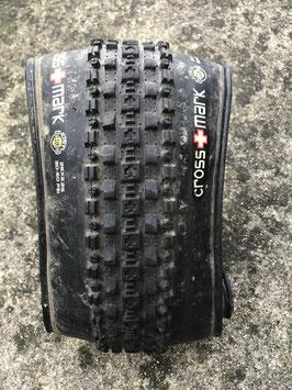 pneu maxxis crossmark LUST  26x2.1