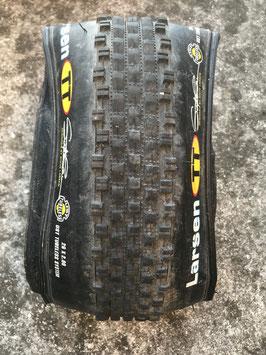 pneu maxxis larsen LUST  26x2.0