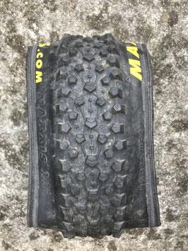 pneu maxxis ignitor 26x2.35