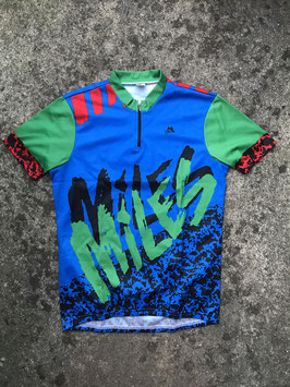 MAILLOTS VINTAGE made in italy
