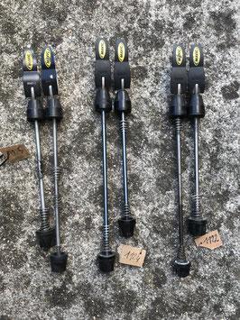 serrages mavic composite ou alu