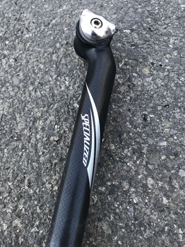 S-WORKS carbon