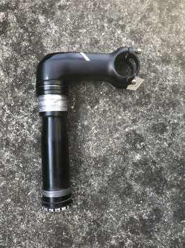 potence pivot OPI cannondale pour lefty 100mm