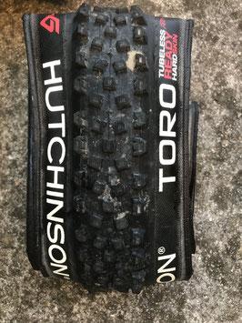 pneu hutchinson toro hard skin 26x2.15