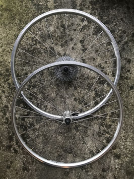 CAMPAGNOLO/ DEORE XT m750