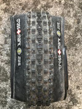 pneu maxxis crossmark LUST  26x2.25