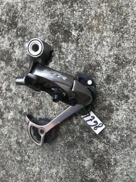 SHIMANO XTR M960