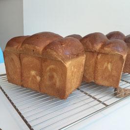 イギリス食パン 1.5斤サイズ