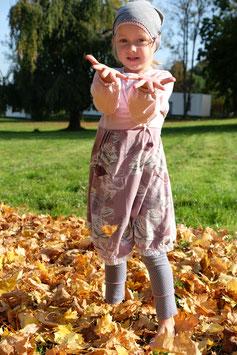 """""""Leggins Autumn Dream"""" by Marie"""