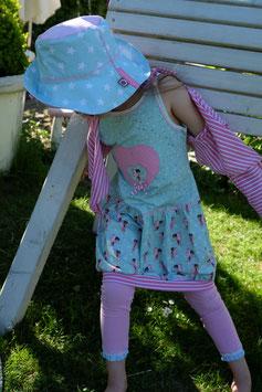 """""""Butterfly Angel-Dress by Mia"""""""